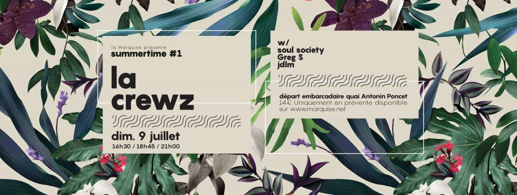 la-crewz-event-fb-1