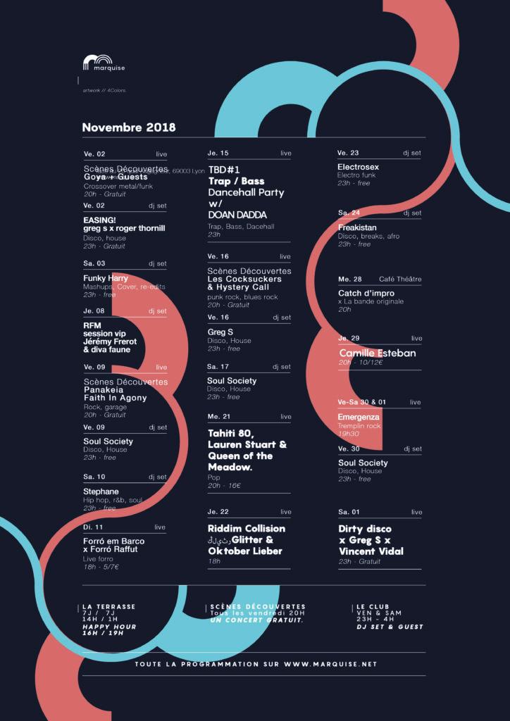 affiche-novembre-2018